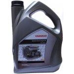 Yanmar Premium Diesel Engine Oil 5 l