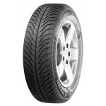 Matador MP 54 Sibir Snow M+S 185/60 R14 82T