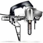 Festool CM 150 s reťazom 30 x 30 x 125 mm