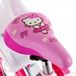 Hello Kitty Princess 2012