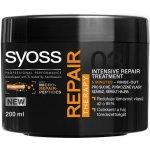 Syoss Repair Therapy maska na vlasy 300 ml