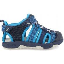 Detská obuv geox+obuv na sklade - Heureka.sk 95f5cb9dd65