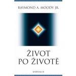 Život po životě - Moody, Jr. Raymond A.