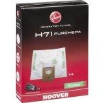 HOOVER H71 BAG 4KS