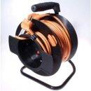 Predlžovací kábel PremiumCord PPB-02-25