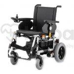 Invalidný vozík Clou Elektrický invalidný vozík skladací
