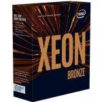 Intel Xeon 3106