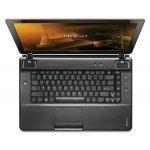 Lenovo IdeaPad Y560 59-036799