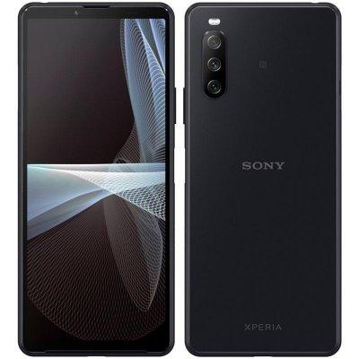 Sony Xperia 10 III 5G 6GB/128GB Dual SIM