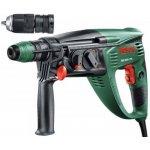 Bosch PBH 3000- 2 FRE