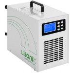 ULSONIX AirClean 15G Ozónový generátor