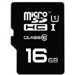 EMTEC SDHC Class 10 16GB M16GHC10