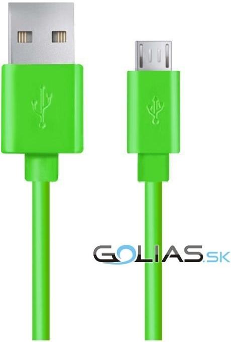 Esperanza Eb182k 5901299919934 Eb182k Usb Cable 1.8 M Usb A Micro-usb B Computers/tablets & Networking Computer Cables & Connectors