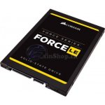"Corsair Force LE 240GB, 2,5"", SATAIII, CSSD-F240GBLEB"