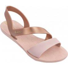 5aa6c6f09990 Ipanema Vibe Sandal dámske sandále
