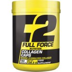 2F Full Force Collagen For Joints 180 tbl.