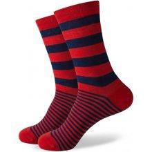 661e809febb Pánske ponožky klasické - Heureka.sk