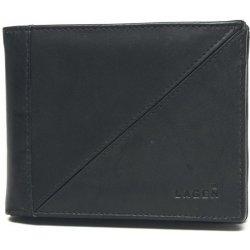 Lagen Pánska čierna kožená peňaženka black 7175 alternatívy - Heureka.sk e768ee45eea