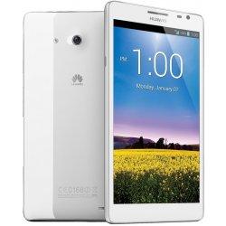 Huawei D2
