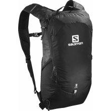 95a15d220 Salomon Trailblazer Black Black 10 L
