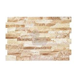 Brick Terra, obklad 34x50 cm - BRICKTE
