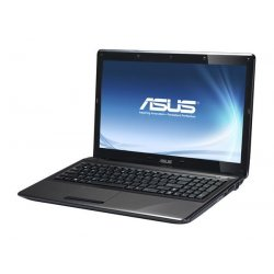 NEW DRIVERS: ASUS K52DR NOTEBOOK