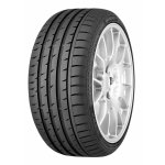 Continental ContiSportContact 3 235/40 R18 95W