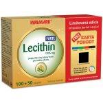 Walmark Lecithin 1325 mg Forte 150 tbl.