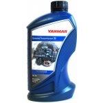 Yanmar Premium Transmission SAE 30 1 l