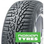 Nokian WR D4 205/55 R16 91T