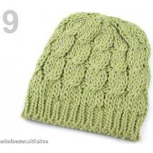 ff446461b Zimné čiapky na sklade - Heureka.sk