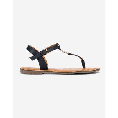 Sandále Tom Tailor 1190303