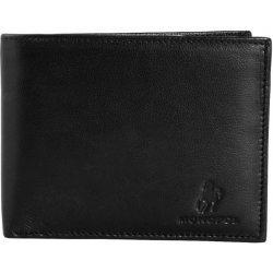 64096ceb91 Pánska peňaženka MONOPOL z pravej kože od 14