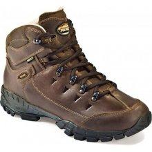 13ed93522 Poľovnícka obuv MEINDL Stowe GTX