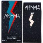 Animale For Man toaletná voda 200 ml