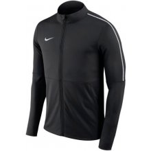 competitive price 6ceff 6f1eb Nike Dry Park 18 TRK JKT M AA2059-010