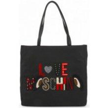 Love Moschino JC4292PP06KN 100A 615b7d883cf