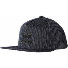 Šiltovky čierna - Heureka.sk 51283d8521