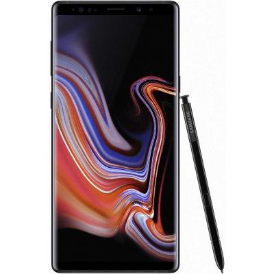 Samsung Galaxy Note 9 N960F 128GB Single SIM