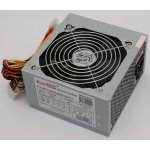 LC Power 420W LC420H-12 v1.3