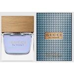 Gucci Pour Homme II. toaletná voda 100 ml