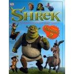 Shrek - nepostrádateľný sprievodca - Stephen Cole