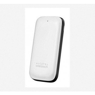 Alcatel OT-1035D