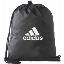c0abfe6800 Adidas vak na chrbát ACE GB alternatívy - Heureka.sk