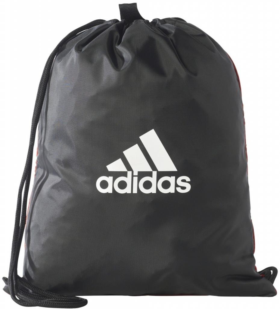 19cca92ea Vrecká na prezuvky Adidas vak na chrbát ACE GB - Zoznamtovaru.sk