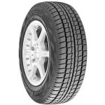 HANKOOK Winter RW06 165/70 R14 89/87R
