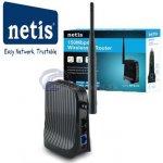 Netis WF2414
