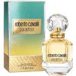 Roberto Cavalli Paradiso parfumovaná voda 75 ml