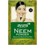 Ayumi naturals Neem Powder silné prírodné tonikum 100 g