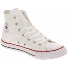 Dámska obuv Converse - Heureka.sk 7ced325412